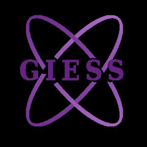 Logo du GIESS