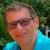 Profile picture of david hatzkevich